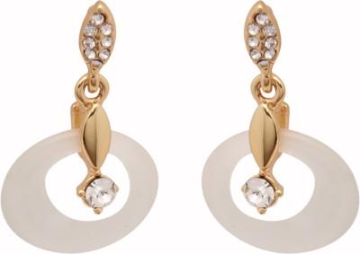 Alyssum Designs ADE-11 Alloy Dangle Earring