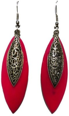 Arihant Jewels Genious Alloy Drop Earring