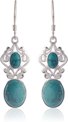 Thingalicious Trendy Alloy Dangle Earring