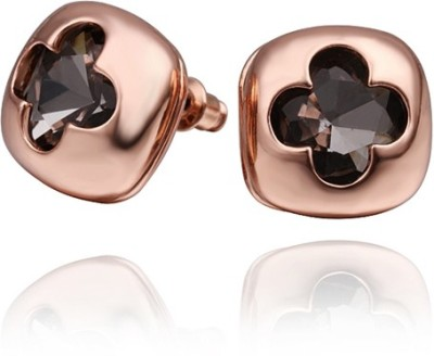 Fashion Berg Accessories Copper stud Alloy Stud Earring