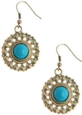 Jewelizer Playful Spree Alloy Dangle Earring