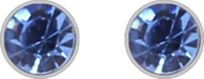 Go4Shopping BollyWood Fashion - 21 Alloy Stud Earring