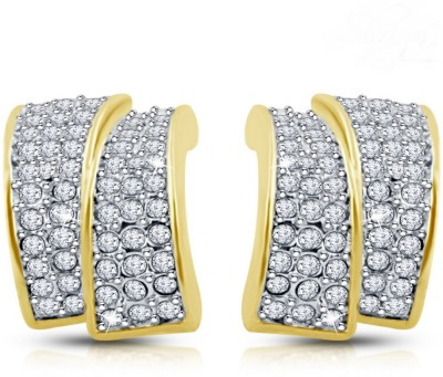 Shriya Alloy Stud Earring at flipkart