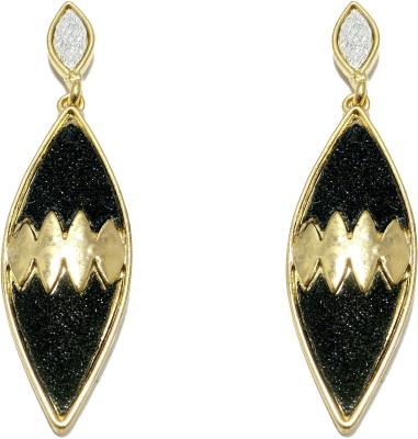 Fashion Pitaraa Trendy Lady Alloy Drop Earring