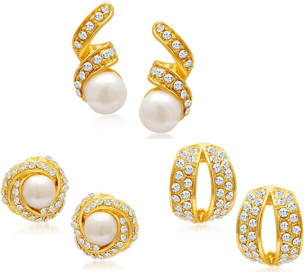 Deals - Delhi - Fashion Jewellery <br> Jewel Sets, Earrings, Bangles.<br> Category - jewellery<br> Business - Flipkart.com