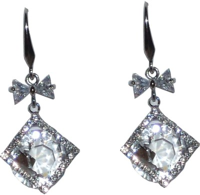 SHRUNGARIKA Fashionable Alloy Drop Earring, Dangle Earring
