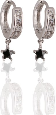 Xupiliajwel xjear020 Alloy Clip-on Earring