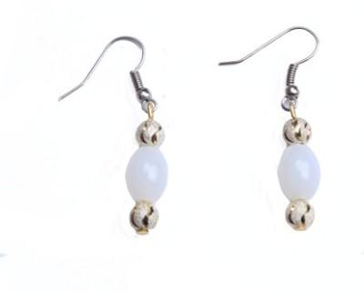 Shoya Designs KBJ-89 Acrylic Dangle Earring