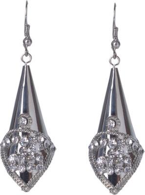 Aakhya JHM11 Alloy Dangle Earring