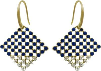 Maheshwari Fashion Alloy Drop Earring