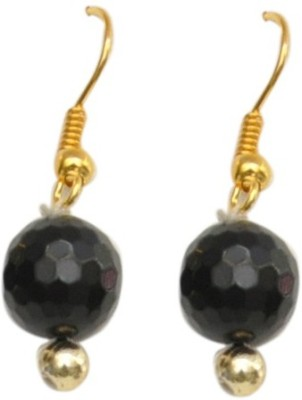 Classique Designer Jewellery Alloy Dangle Earring