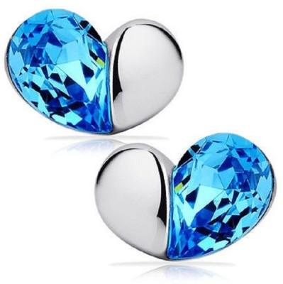 Stile Imitation Fashion Alloy Stud Earring