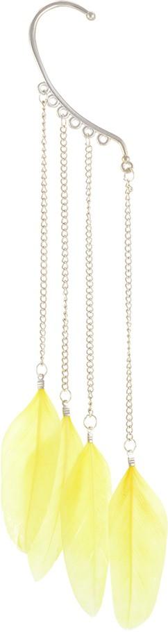 Deals - Delhi - Tassel Jewellery <br> Earrings, Necklaces.<br> Category - jewellery<br> Business - Flipkart.com
