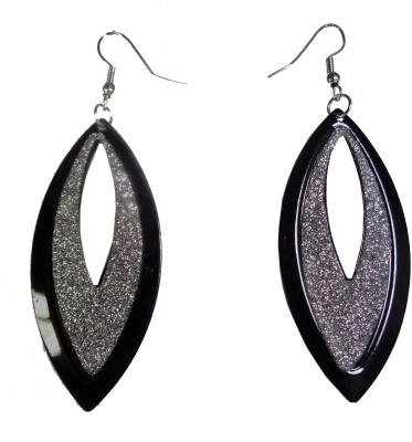 Vikash Enterprises Metal Drop Earring, Hoop Earring, Earring Set