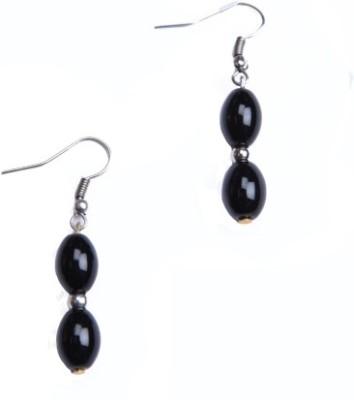 Shoya Designs KBJ-91 Acrylic Dangle Earring