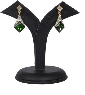 Ambitione Exquisite Design Alloy Drop Earring