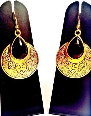 Trendz Mart Global Pretty Womens Alloy Dangle Earring