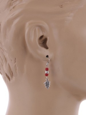 Jewelizer Sunshine Alloy Dangle Earring