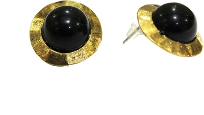 Bellofox Sun Gems Alloy Stud Earring