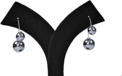Jack & Ginni Alloy Cuff Earring