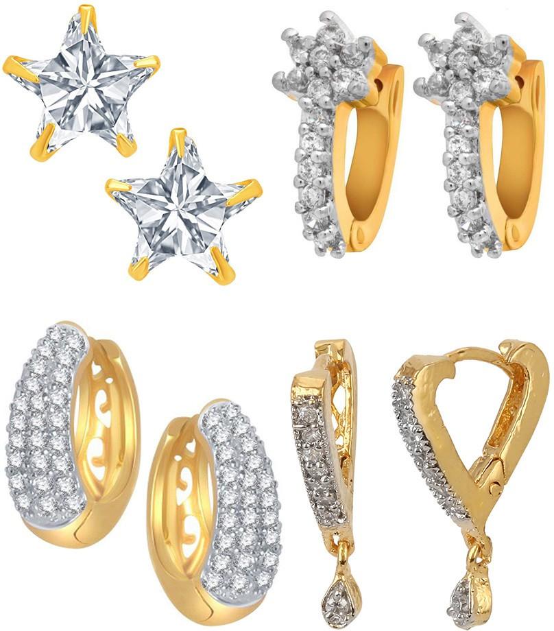 Deals - Delhi - Fashion Jewellery <br> Pendants, Earrings, Bracelets...<br> Category - jewellery<br> Business - Flipkart.com
