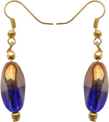 Alekip ALKCRY087 Crystal Dangle Earring