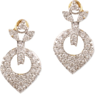 Sixmeter Sixmeter Jewels Stud (028) Alloy Drop Earring