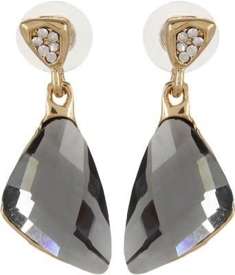 Lazreena Designer Collection Alloy Drop Earring
