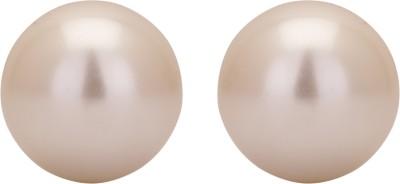 Shanti Jewellery Imported Earrings Alloy Stud Earring