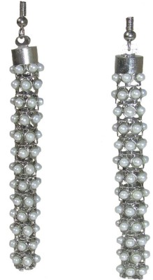 MKB ER1008 Alloy Drop Earring