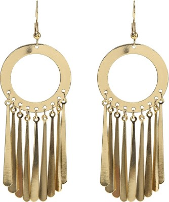 Imagica Special from IMAGICA Alloy Dangle Earring