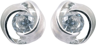 zayn j, Princess Delight Metal Stud Earring