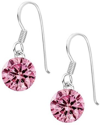 Karatcart Fashion Jewellery Zinc Dangle Earring