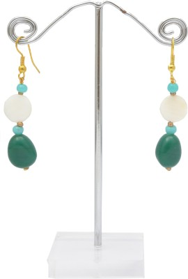Reva RJ-204 Alloy Dangle Earring