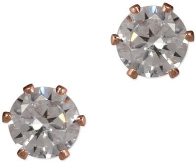 Ambitione Elegant Fashion Alloy Stud Earring