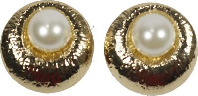 Navisha Fashion Delight Alloy Stud Earring