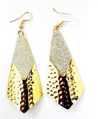 Edenoverseas 2255 Alloy Drop Earring