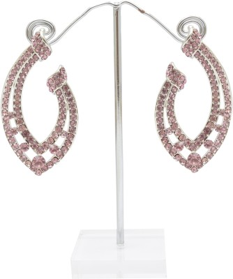 Reva RJ-213 Alloy Drop Earring