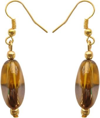 Alekip ALKCRY086 Crystal Dangle Earring