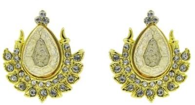Seevee Stylish Alloy Stud Earring