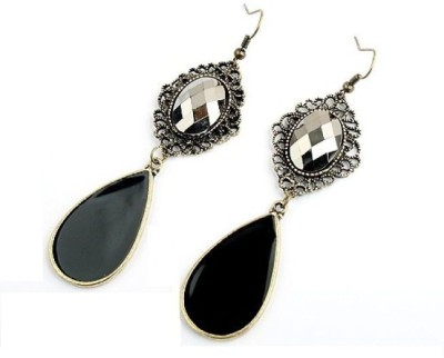 Amour Hot New Alloy Dangle Earring