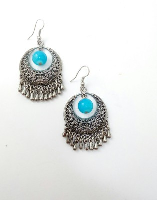 Gennext CLASSIC, Alloy Dangle Earring