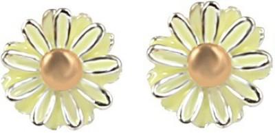 Go4Shopping BollyWood Fashion - 17 Alloy Stud Earring