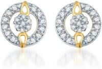 Sukkhi Exotic Alloy Stud Earring