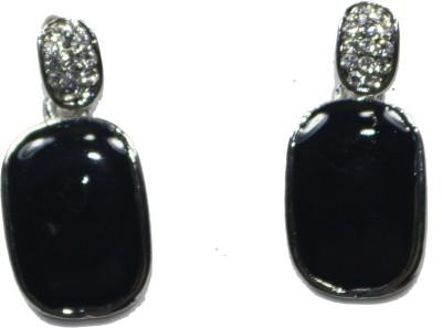 Navisha Trending Delight Metal Stud Earring