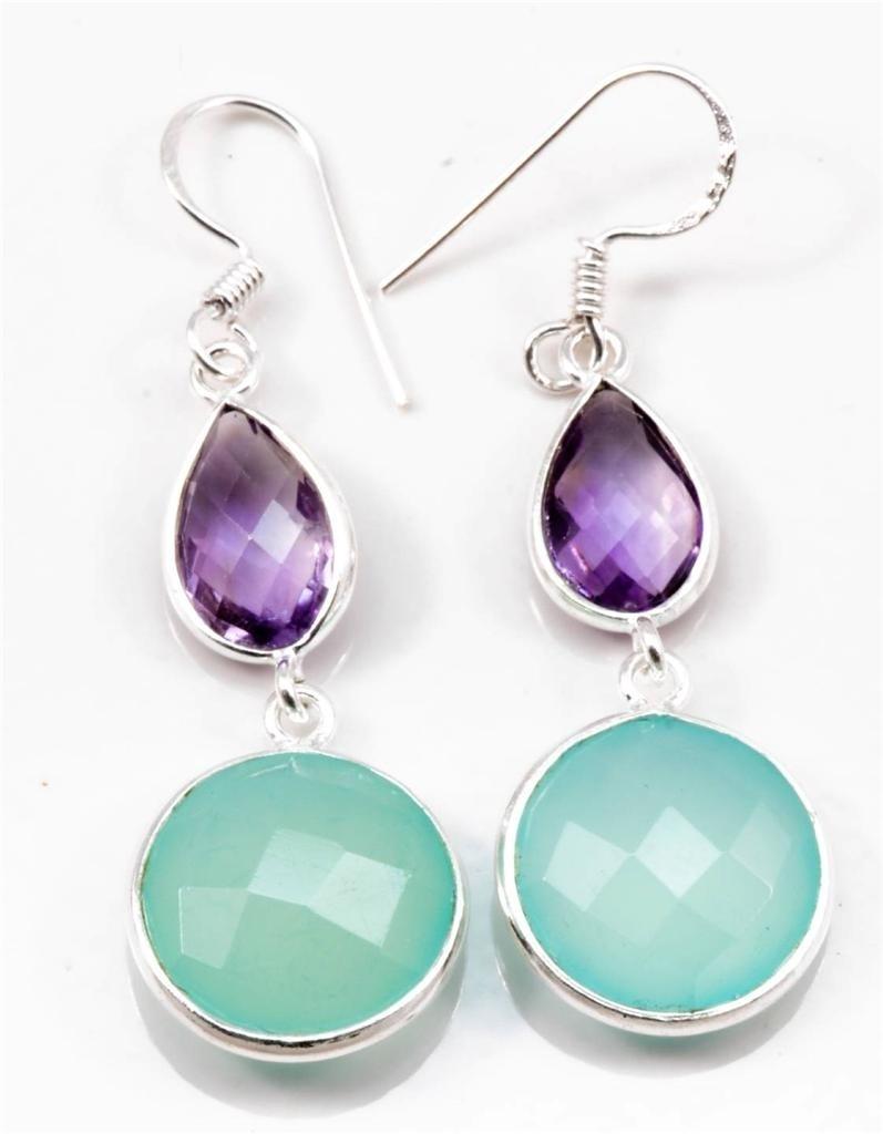 Deals | Silver Jewellery Earrings, Bracelets, Rings...