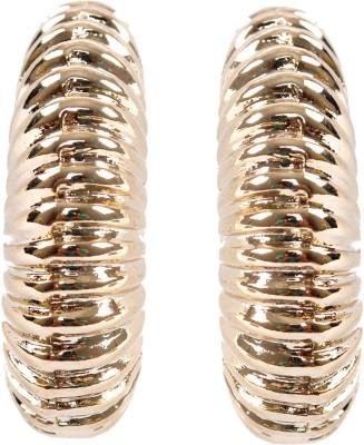 De Beaute Cleo Alloy Stud Earring