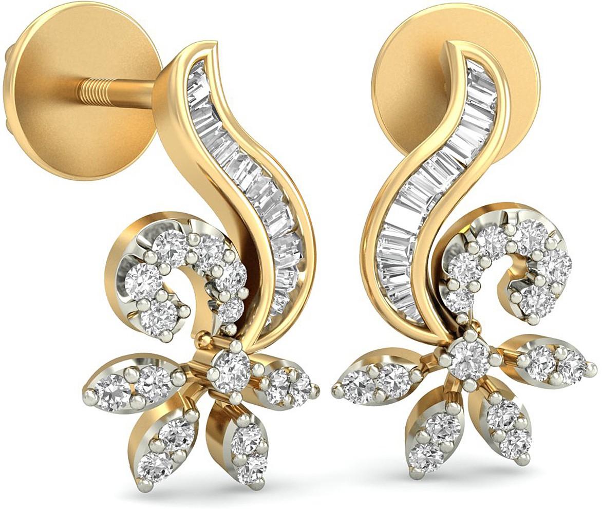 Deals - Delhi - Minimum 20% Off <br> Studs, Rings, Earrings...<br> Category - jewellery<br> Business - Flipkart.com