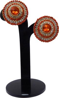 Shree Bhawani Art Jewellery Tops Alloy Stud Earring