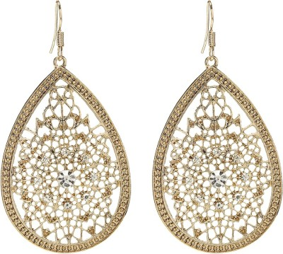 Imagica Special from IMAGICA Alloy Stud Earring